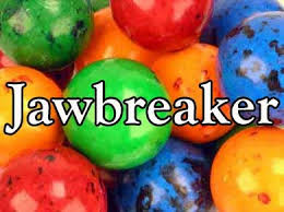 where to buy jawbreakers 86 best images on candy store candy and