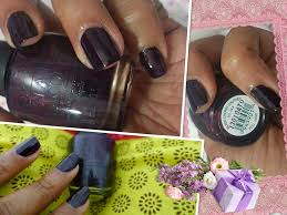 new in the town of beauty everything for indian women