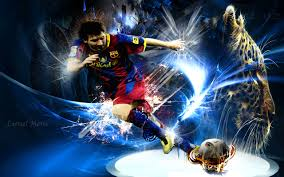 lionel messi wallpapers photo pictures hd gallery templates