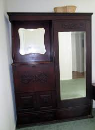 furniture magnificent chifferobe for sale craigslist antique