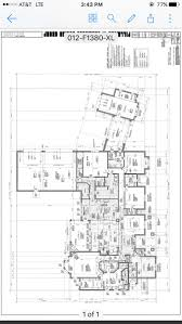 Home Plans With Detached Garage by 92 Best Possible House Plans Images On Pinterest House Floor