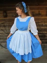 Belle Halloween Costume Women 44 Creative Costume Ideas Images Costumes