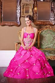wedding reception dresses bridal fusion gowns asian wedding