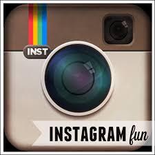 instragam apk instagram android mac pc apk file apkware