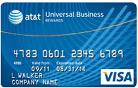 No Credit Business Credit Card The Best Business Credit Cards 2017 Business Com