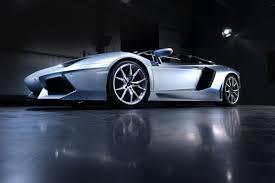 Lamborghini Aventador Roadster - lamborghini aventador lp700 4 roadster officially revealed priced