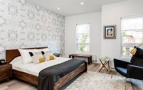 bedroom wall patterns design patterns for bedroom interiors designer wall patterns home