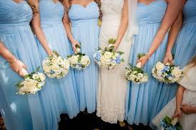 blue wedding flowers blue and wedding flowers flowers ideas