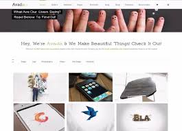 avada theme portfolio order avada wordpress theme lovely templates