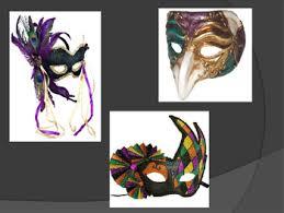 ceramic mardi gras masks ceramic mardi gras masks power point by valerie rice summerlot tpt