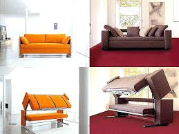 sofa that turns into a bed furniture that turns into a bed couch that turns into bed furniture