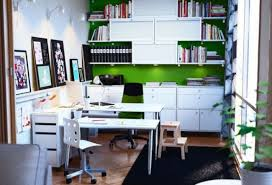 home design ikea hemnes home office ideas traditional compact