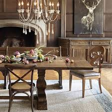 Best  Extension Dining Table Ideas That You Will Like On - Dining room tables with extensions