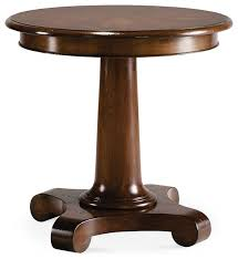 small round accent table small accent table best 25 small round side table ideas on pinterest