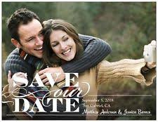 Save The Date Photo Magnets Save The Date Magnets Wedding Supplies Ebay