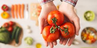 cuisiner avec les aliments contre le cancer pdf 20 aliments à ne pas conserver au réfrigérateur femme actuelle