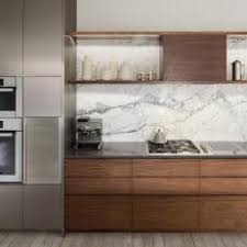 kitchen marble backsplash photos hgtv