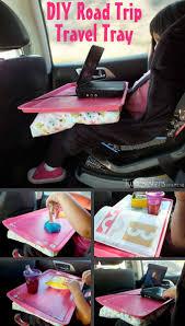 best 25 travel tray ideas on pinterest lap tray car ride