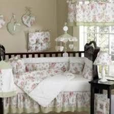 Shabby Chic Crib Bedding Sets by 268 Best Shabby Chic Nursery Images On Pinterest Chic Nursery