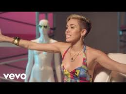 Miley Cyrus Backyard Sessions Download Download Video Future Miley Cyrus Real And True Ft Mr Hudson