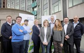 chambre d agriculture ni re nifda brings european food export partners to belfast the
