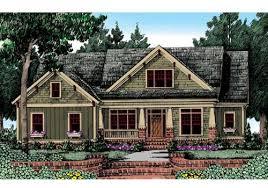 craftman style house plans craftsman style house plans artlantica artlantica net