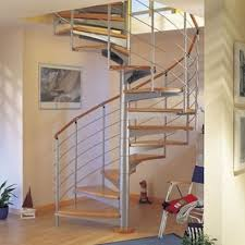 Spiral Staircase Handrail Covers Spiral Stair Handrail Spiral Stair Handrail Suppliers And
