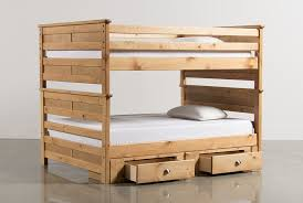 bedroom amazing 2 drawer underbed storage living images of new