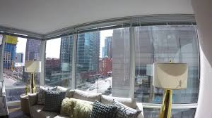streeterville chicago apartments atwater 2 bedroom model 02