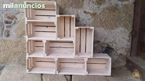 cinco hechos de mind numbing sobre muebles auxiliares ikea muebles vintage con cajas foto 1 ajenjo reciclar