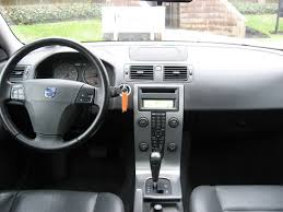 2005 volvo s40 partsopen