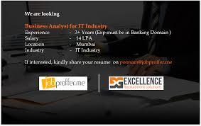 Sample Resume For Business Analyst In Banking Domain by Resume For Business Analyst In Banking Domain Dot Net Developer