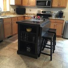 home style kitchen island stockbridge kitchen island by home styles free shipping today