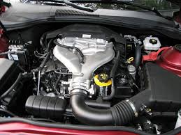 2011 ss camaro horsepower how do you remove the engine cover camaro5 chevy camaro forum