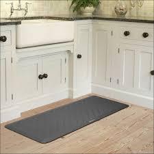Teal Kitchen Rugs Kitchen Black And White Kitchen Mat Cushioned Kitchen Mats