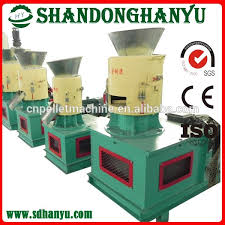 Wood Pellet Machines South Africa by Wholesale Wood Pellet Mill 300kg Online Buy Best Wood Pellet
