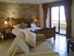 chambres d hotes rochefort en terre le petit chene chambre d hôtes à béganne
