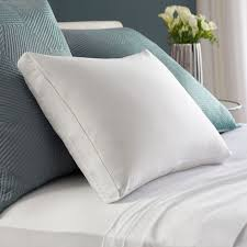 Linen Bed Covers - linen bedding and bed covers pacific coast bedding