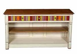 meuble derriere canapé meuble derriere canape console dos de canapa quel meuble