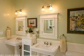 craftsman style homes interiors portfolio sutherlin mcleod architecture