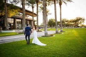 peoria wedding venues wedding reception venues in peoria az the knot