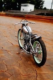 2246 best harley davidson custom sportster images on pinterest