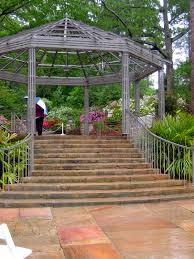 pergola design fabulous pergola hall simple wedding altar wooden