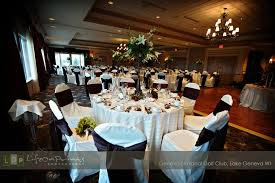 lake geneva wedding venues wisconsin wedding reception venues and ceremony photos