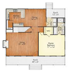 Build On Your Lot Floor Plans 294 Best Floor Plans Images On Pinterest Floor Plans Cathedral