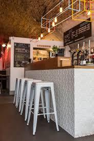 39 best awesome game shops u0026 cafes images on pinterest cafes