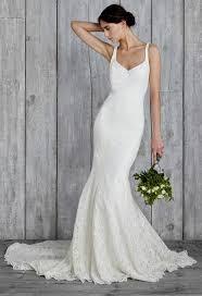 miller wedding dress best 25 miller ideas on miller wedding
