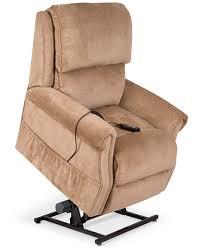 raeghan fabric power lift reclining chair furniture macy u0027s