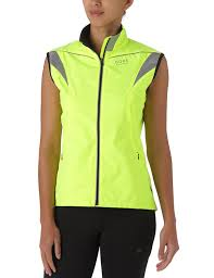 gore womens waterproof cycling jacket amazon com gore bike wear women visibility windstopper active