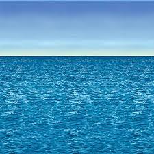 blue backdrop and sky backdrop shindigz